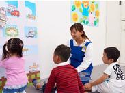 ドラキッズは顧客満足度調査「イード・アワード2015幼児教室」で最優秀賞を受賞!小学館グループならではの研修カリキュラムも◎