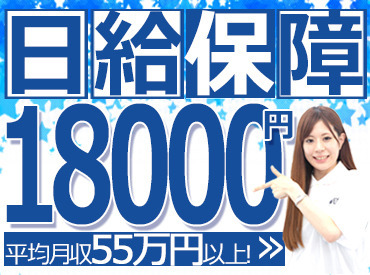 【軽ドライバーSTAFF】スタッフほとんどが月収40万円以上。自宅近くなどで配送◎やる気さえあればOK!お客様に荷物を渡して、サインを貰うだけ!