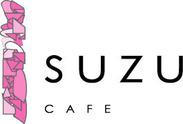 """渋谷&銀座で人気の""""SUZU CAFE""""!昨年、六本木に東京3号店がOPEN♪≪未経験OK≫美味しいコーヒーの淹れ方研修/正社員登用あり◎"""