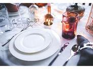 包丁や鍋、ベンリな調理グッズなど多数取り揃え◎\お料理が好きな方におすすめ/ワクワクする空間です♪