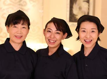 運営会社である《株式会社Re・stay》は 全国に複数のレジャーホテルを運営♪ 《社会保険完備》など安心の環境で働けます◎