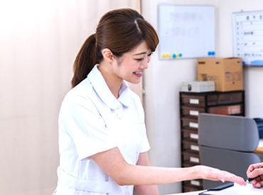 シフトは柔軟に対応いたします♪ Wワーク・扶養内での勤務もOK☆ 主婦さん、学生さんetc.幅広く活躍中!! ※画像はイメージ