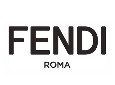 【FENDI(フェンディスタッフ】イタリア発インポートブランド★「 FENDI 」で働くチャンス★販売経験ある方、優遇!長期で安定◎憧れブランドのSHOP店員に♪
