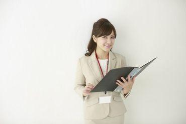 【経理事務Staff】\ホテルの経理サポートをお願いします♪/PCを使用してデータ入力や資料作成など!月収はなんと…【28万円以上】も可能◎