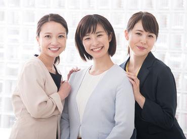 【試験監督】《大人気の大型語学系試験》東京で行われる語学系試験の試験監督業務です♪複数会場募集しています♪