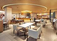 2019年3月OPEN予定★金沢の歴史を感じられる現代的なデザインのホテルで働きませんか?