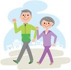 一流企業で受付/見回りetc♪『年齢を理由にどこも採用してくれなかったが、ここは違った』⇒年齢や経験は、一切関係ありません!!