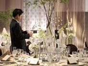 ホテルエミシア札幌で社員大募集!スキルUPできる環境で、キャリアを積んでいきませんか?