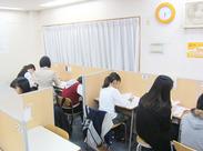【東村山、立川、小平、東大和、小川、府中本町】など…他教室でも同時募集中です♪
