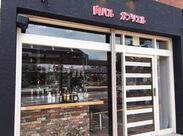 ≪袋井駅スグの肉バルダイニング≫通勤ベンリな駅チカのお店です♪駐車場を完備しているので車通勤もOK!