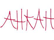 【AHKAH】人生の宝物になる、時代をも受け継ぐ人気のジュエリー★芸術品のようなデザイン・ファッション性溢れるブランドです♪