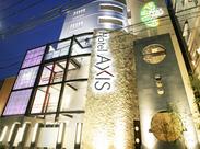 通勤にも便利な梅田エリアで働きませんか? お仕事前後にショッピングやお食事も楽しめますよ♪ <土日に勤務できる方、大歓迎>