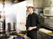大人のくつろぎ空間「千年の宴」。あなた自身が提供する美味しい料理と美味しいお酒でお客様を笑顔にして下さいね!