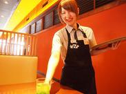 岩手県を中心に13店舗を展開する『焼肉・冷麺ヤマト』 安心の待遇が整っているから、長期で安定です!