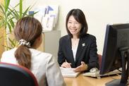 初心者からEAPメンタルヘルスカウンセラー/キャリアコンサルタントを養成。