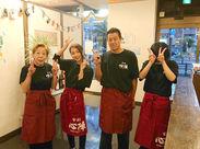 堺駅から徒歩スグ★彡交通費支給◎ ≪履歴書不要≫なので、すぐに働き出したい方も必見です♪