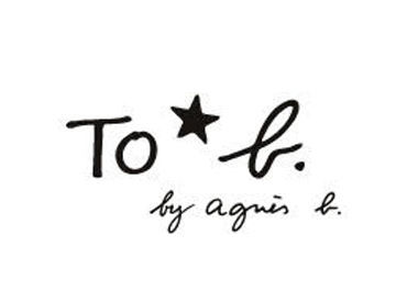【TO★b by agnes bスタッフ】\フランス発の世界的人気ファッションブランド/個性があふれる20代前半の女の子に大人気◎バッグ,財布,雑貨etc.毎日ワクワク