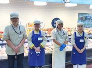 アピタは、食品・日用品・衣料などの総合スーパーマーケット♪ あなたに合う時間・職種で楽しく働けます!