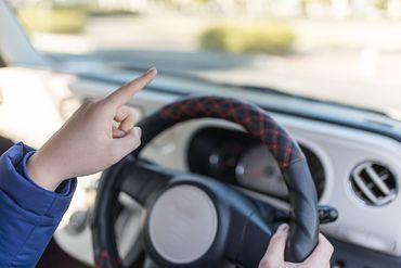 オートマ免許があればOK◎20~50代男女スタッフ活躍中です♪未経験の方も大歓迎!!