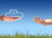 ▼車・バイク通勤OK▼ 職場までは快適にマイカーで通勤できちゃいます◎(規定あり)