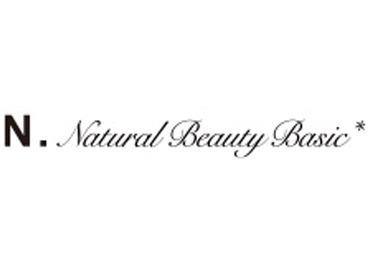 "【N.Natural Beauty Basicスタッフ】オトナ女子に大人気!""N.Natural Beauty Basic""♪。・アパレル未経験も大歓迎★オシャレが好き!という方にピッタリ◎"