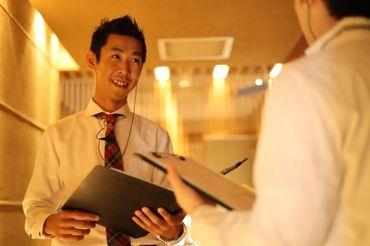 【商品企画・仕入及び運営管理】スマホアクセサリーショップ日本No.1!全国に30店舗展開中の成長企業、まだまだ3合目更なる成長の為に執行幹部を大募集