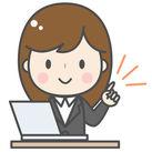 ≪事務経験があるあなたに★≫ 「前職でデータ入力や、従業員の管理の経験がある」という方にピッタリ♪