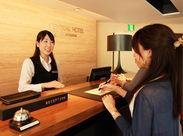 <学生さん歓迎♪>将来、社会で役立つマナーが働きながら身に付きます◎高日給♪一晩で1万円以上稼げる…!友達と応募OK♪