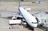 """""""超レア""""な関西空港内でのオシゴト◎ 充実の待遇であなたをお迎えします♪"""