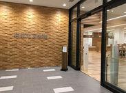 日本初のRFID図書館システム「IDITシステム」を製造、販売している企業です。盗難防止の向上など、多くの実績を残しております。