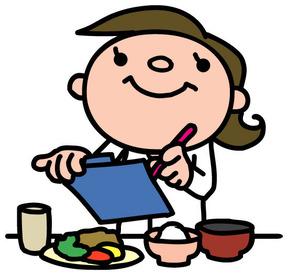 【学校給食の調理補助】【勤務開始日自由!!】即勤務もOK◎<弁天町駅/朝潮橋駅>から徒歩5分圏内の小学校でのお仕事♪まかないで給食が食べられます★