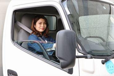"""【ドライバー】\お待たせしました★/<急募>につき積極採用中!在職中の方も""""大満足""""のドライバー運転手大募集◎まずはお気軽にご応募を♪"""