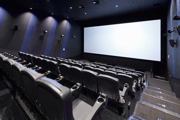【映画館スタッフ】2018年3月29日オープン!!映画館オープニングスタッフとして、事前の研修会にご参加いただきます。