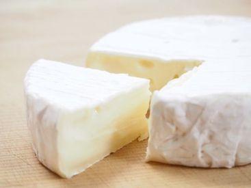 【調理スタッフ】≪メディアで大人気!≫。* イタリアンレストラン *。世界各種のチーズが勢ぞろい♪  チーズ好きにはたまらないっ★
