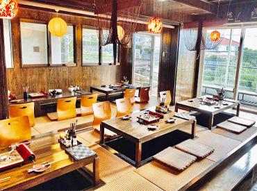\水晶鍋とは??/ デトックス効果や精神安定などに注目されています♪ 日本でもまだ数件しか取り扱いをしていないんです!!