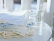 有名ホテルでオシゴト★ホテル内もオシャレ&綺麗で働きやすい♪落ち着いた雰囲気の中で勤務が出来ますよ♪