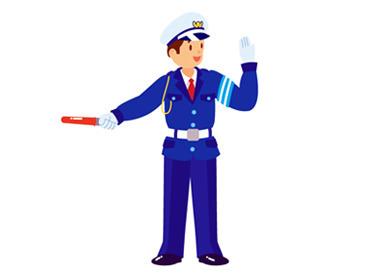 【警備STAFF】★気軽にSTART★六甲アイランドにある、官公庁での警備です。――1日あれば仕事は覚えられる!――空いた日に勤務!副業OK!