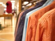 【人気】カワイイ商品に囲まれてお仕事!!品出しや商品整理も楽しくなりますよ◎(画像はイメージ)