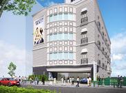 埼玉県内に勤務地多数あります♪ 勤務地のリクエストがあれば、気軽にお問い合わせ下さいね♪*。
