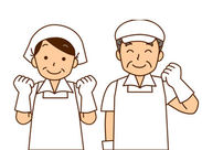 まずは登録だけでもOK♪勤務スタート日はご相談に応じます!私服&手ぶらでお気軽にお越しください◎勤務地近くで出張面接もOK!