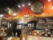 『がブリチキン。』は名古屋発祥のからあげバル! お客さんを巻き込んでみんなでワイワイ!