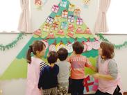 4月にオープン予定♪0~5歳児までの認可保育園◎ブランクある方も歓迎!お気軽にご応募ください♪