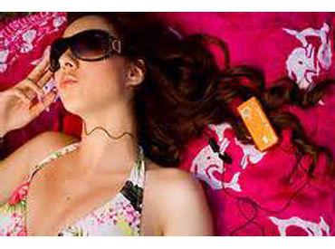"""【ランジェリー販売STAFF】""""Life is Beautiful""""がコンセプト★ランジェリー・ルームウエア・コスメなど女性の魅力を引き出すアイテムがたくさん♪"""