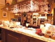 落ち着いて働きたい人にピッタリの喫茶店◆*。休憩時などにはおいしいコーヒーが飲めます♪まかない(1食300円)もあります◎