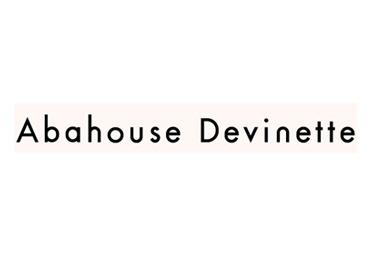 【Abahouse Devinetteスタッフ】*★Abahouse Devinetteスタッフ募集★*シンプルかつ上質♪トレンドとマインドを着る大人の女性のためのブランドSHOPです!