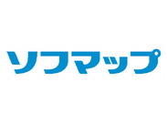 \秋葉原駅3分!!!/幅広い世代が自由に活躍中♪メールやお電話での商品問い合わせの対応をお願いします!!