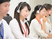 この他にも様々な条件のオフィスワークをご紹介できます! 担当スタッフがあなたの転職活動をしっかりサポートします◎