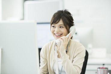 履歴書不要×WEB登録アリ◎ スマホがあればどこでも登録が可能です(^^)/ 登録後はレア求人・非公開求人をお届けします★
