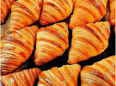 """""""地ぱん"""" とは、山形の美味しさが詰まったパンのこと。 「地元食材を使ったパンをgoodに味わう」という想いを込めた店名です♪"""