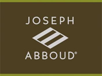 【JOSEPH ABBOUD販売スタッフ】アメリカンインターナショナルブランド★≪JOSEPH ABBOUD≫でスタッフ大募集!販売・接客スキルを身につけたい方も必見◎